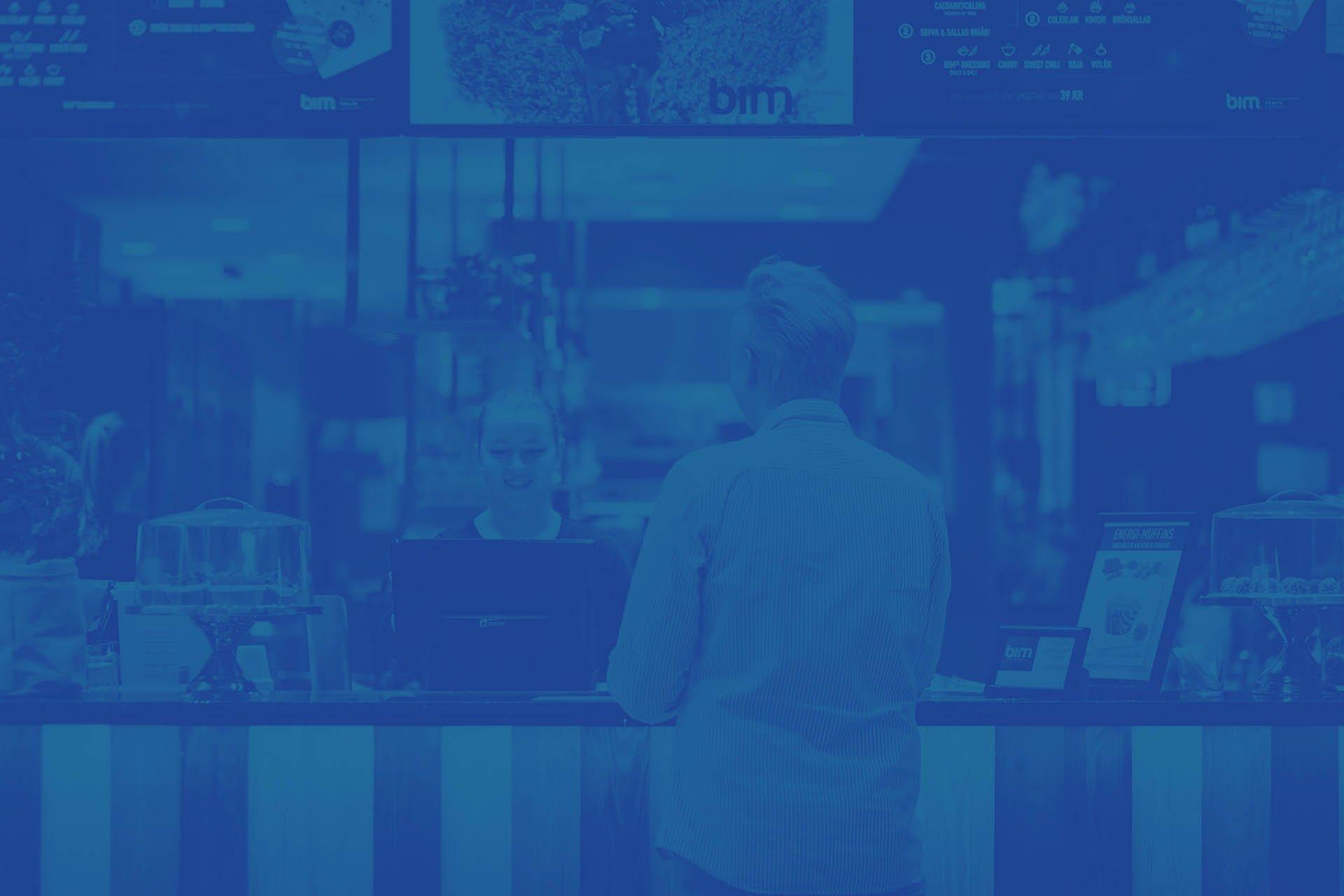 kassasystem-blue.jpg